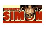 Mantenimiento Disfraces Simón