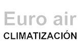 Mantenimiento Euroair