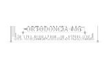 Mantenimiento Ortodoncia Montserrat