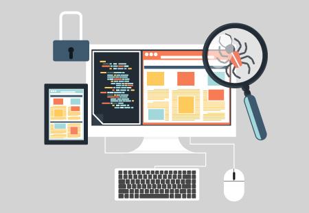 Planes de Mantenimiento Web