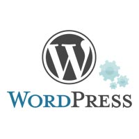 Mantenimiento Wordpress